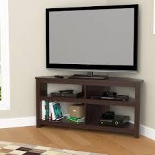 corner tv stands u0026 entertainment centers hayneedle