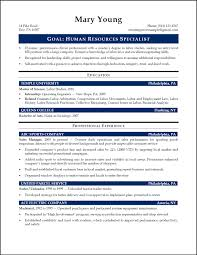 easy sample resume sample objectives for entry level resumes customer service agent cover letter sample resume objective entry level sample resume resume sample objectives entry level easy samples for customer service objective management
