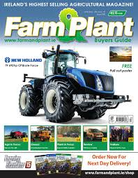 farm u0026 plant 282 by clear designs issuu