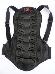 motocross gears online get cheap motocross gears aliexpress com alibaba group