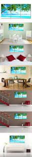 2088 best beach home decor images on pinterest nautical