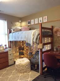 How To Decorate Your College Room 60 Stunning And Cute Dorm Room Decorating Ideas Room Decorating
