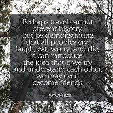 79 best Inspirational Travel Quotes images on Pinterest