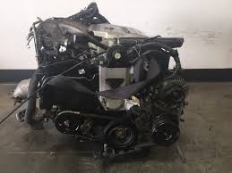 lexus es300 vs toyota camry jdm toyota 1mz fe awd transmission