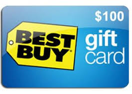 free gift cards online 15 best gift cards free online images on gift cards