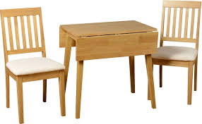 Dining Room Table Sets For Small Spaces Kitchen Multipurpose Coffee Table Foldable Furniture For Small