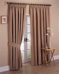 Drapery Ideas For Bedrooms Bedroom Door Curtain Ideas Cheap Door Curtain Ideas U2013 Interior