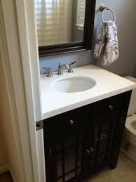Home Decorators Bathroom Vanity 207 Best Bathroom Images On Pinterest Bathroom Ideas Bathroom