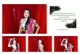 Wedding Photobooth Rishav U0026 Sandhia S Wedding Photobooth Umhlatuzana Community Hall