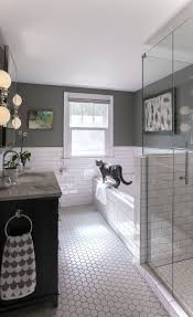 bathrooms ideas with tile tiles bathroom tile shower ideas pictures bathroom tile floor