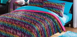 Cheap Queen Size Beds With Mattress Cheap Full Size Mattress Set Full Size Of Bunk Bedsbig Lots Bunk