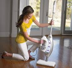 best steam cleaners for floors uk top 10 mops reviewed