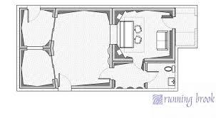 recording studio floor plan kitchen music recordingudio floor plans home garage free small