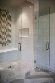 Best Tile Images On Pinterest Bathroom Ideas Bathroom - Bathroom wall tiles design ideas 3