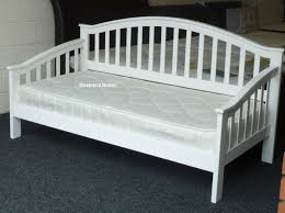 Wood Daybed Frame Sofa Marvelous Wooden Daybed Frame Uk With Bed Underneath Pull