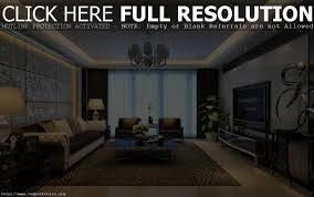 modern living room wall decor ideas wall decoration ideas