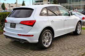 audi q5 price 2014 audi q5 motoring audi financial service q5 lease rate for october