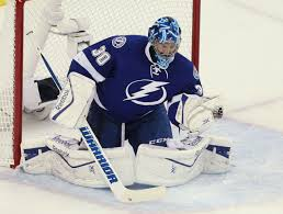 alter ben bishop and the evolution of a nhl goalie thescore com