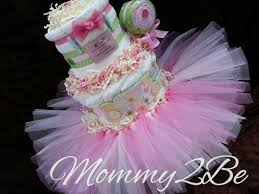 cutest baby shower cake ideas shower ideas showers girls baby baby 100 best tutu cute baby shower theme images on pinterest