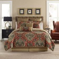 bedding home decorating and home on pinterest