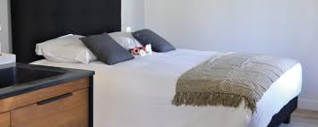 hôtel clermont ferrand chambres de charme 5 chambres en ville