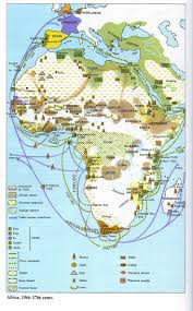 East Africa Map Quiz by 28 Best African Geography Images On Pinterest Geography Africa