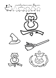 pochoir cuisine a imprimer pochoir cuisine gratuit a imprimer avec pochoir animaux gratuit a