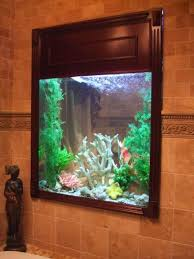 Aquarium Decor Ideas Feng Shui For Room With Aquarium 25 Interior Decorating Ideas To