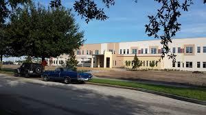 independence fl schools