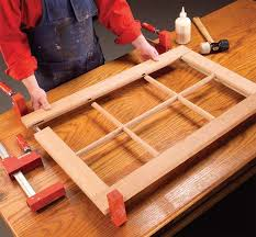 Router Bits For Cabinet Doors How To Make Cabinet Doors With A Router Functionalities Net