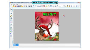 free greeting cards free greeting card maker software how to make design