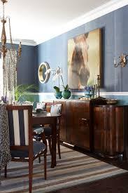 dining room artwork sarah u0027s house 4 sarah richardson design