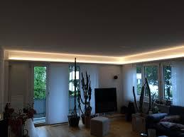 Beleuchtung Beratung Wohnzimmer Funvit Com Wohnzimmergestaltung Grau