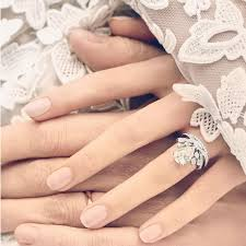 wedding rings las vegas wedding rings wedding rings las vegas las vegas lord of
