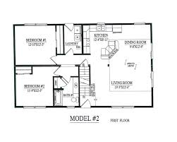 One Story Open Floor Plans by Plan House Plans Photos Open Floor Plan House Plans One Story Open