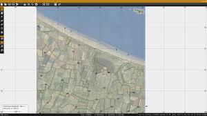 Maps Omaha Irn 44 Arma 3 Goes Back 70 Years Arma 3 Ww2 Mod Coming Very