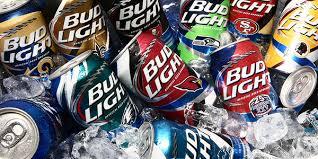 order nfl bud light cans bud light renews 6 year nfl sponsorship missouri business alert
