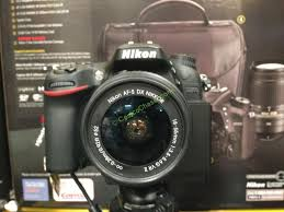 d7200 black friday amazon costco nikon d7200 dslr kit review u2013 costcochaser