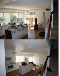 Kitchen Before And After Photos Images Before And After Kitchen Remodels Before And After