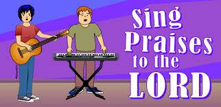 prayer of praises and thanksgiving evangelist joshua orekhie