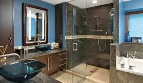 best bathroom ideas best master bathroom designs gurdjieffouspensky