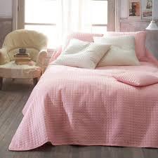 jeté de canapé en couvre lits jetés de lit 3suisses