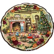 fineinaristmas dinnerware antique sets for sale