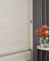 window shades to match your style personality