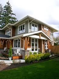 Craftsman Style Houses Craftsman Style Nook I U0027ve Come To Realize I Really Love Craftsman