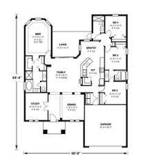 ranch style homes floor plans siesta key sunbelt ranch home siesta key ranch style and ranch