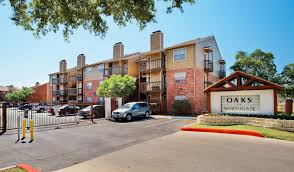 Apartments For Rent In San Antonio Texas 78216 San Antonio Tx Low Income Housing San Antonio Low Income