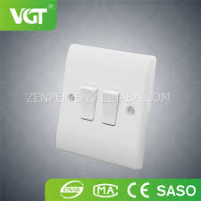 high tech light switches list manufacturers of high tech light switches buy high tech light