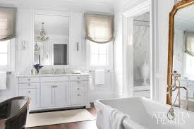 designer master bathrooms bathroom stylish master bathroom trends within design award national