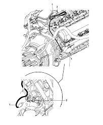 heater dodge dakota dodge dakota engine block heater dodge engine problems and solutions